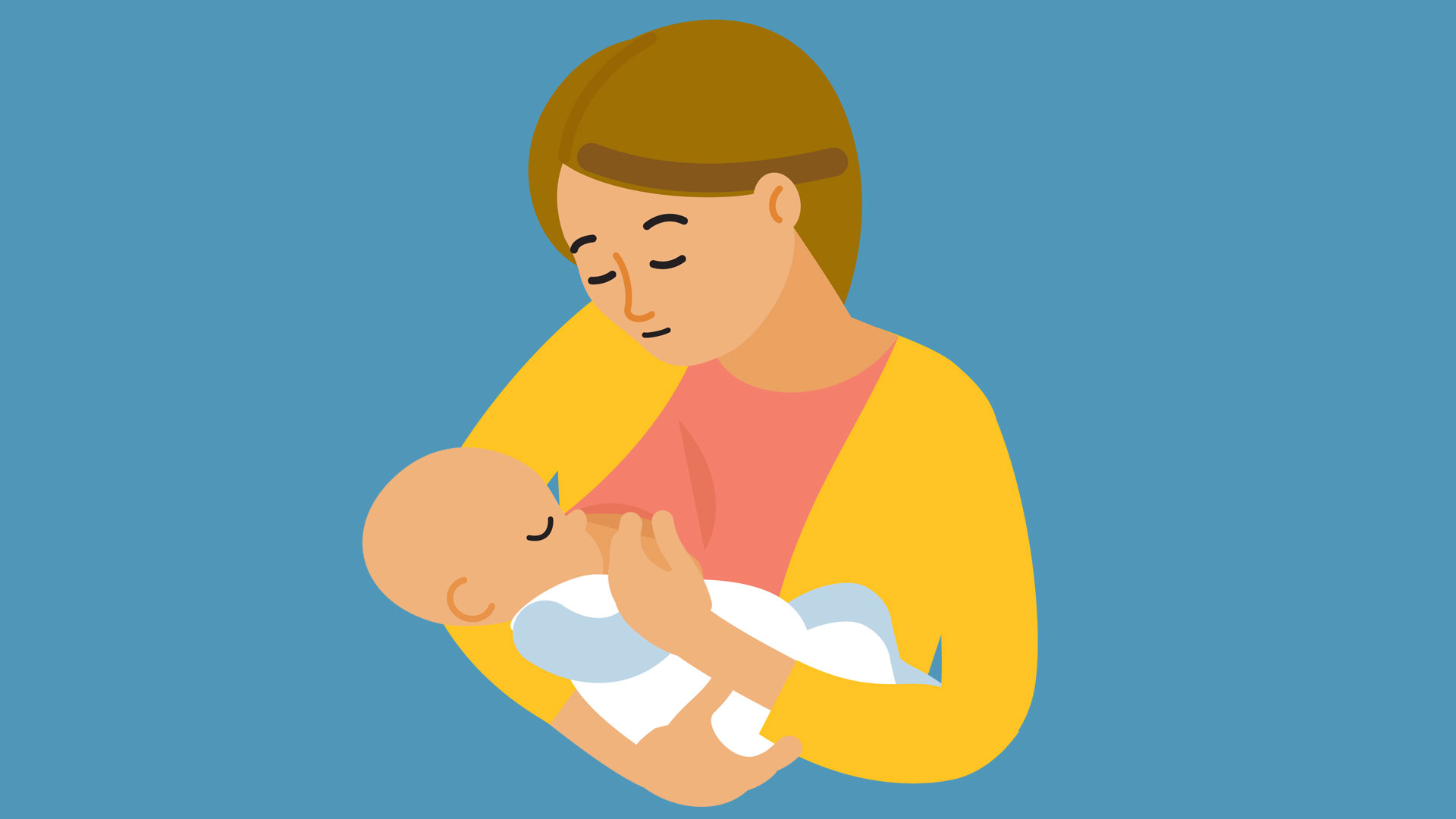 breast-feeding-image